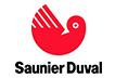 Saunier Duval : Entreprise spécialisée dans la fabrication et la vente de matériel de chauffage : chauffe-eau, chaudières