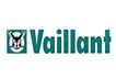 Vaillant : Fabricant de chaudière, système de chauffage et eau chaude reconnu pour le design, la performance et la robustesse.