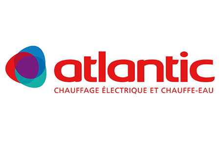 Chauffagiste Atlantic