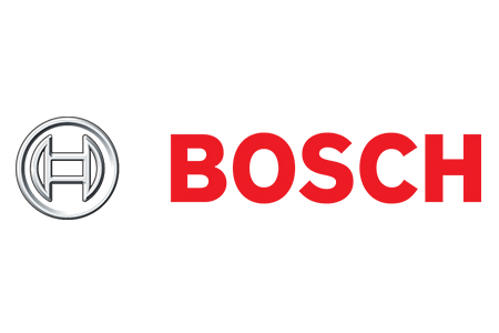 Chauffagiste Bosch