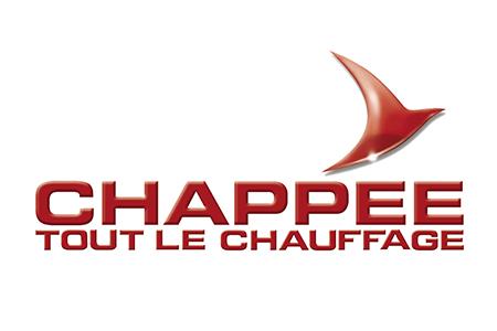 Chauffagiste Chappee