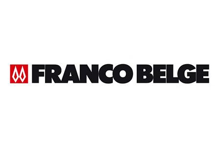 Chaudière Franco Belge