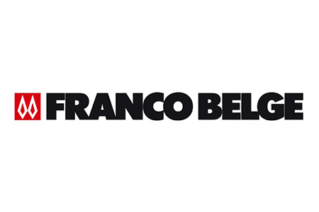 Chauffagiste Franco Belge