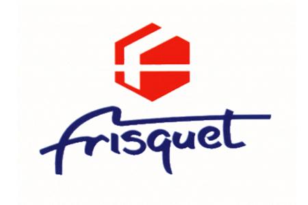 Chauffagiste Frisquet