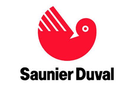 Chauffagiste Saunier Duval
